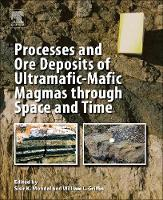 Processes and Ore Deposits of...