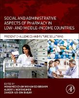 Social and Administrative Aspects of...