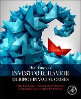 Handbook of Investors' Behavior ...