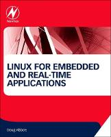 Linux for Embedded and Real-time...