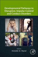 Developmental Pathways to Disruptive,...