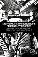 Stepped Care for Borderline...