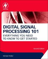 Digital Signal Processing 101:...
