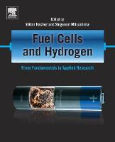 Fuel Cells and Hydrogen: From...