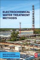 Electrochemical Water Treatment...