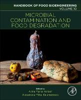 Microbial Contamination and Food...