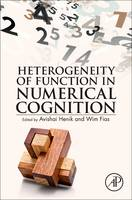 Heterogeneity of Function in ...