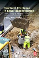 Structural Resilience in Sewer...