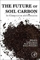 The Future of Soil Carbon: Its...
