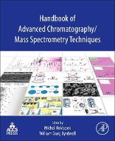 Handbook of Advanced Chromatography...