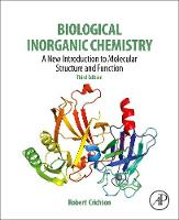 Biological Inorganic Chemistry: A New...