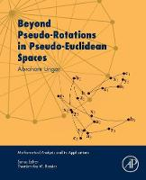 Beyond Pseudo-Rotations in...