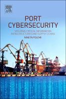 Port Cybersecurity: Securing Critical...