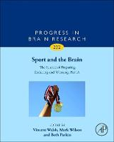 Sport and the Brain: The Science of...