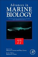 Northeast Pacific Shark Biology,...