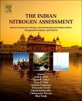 The Indian Nitrogen Assessment:...