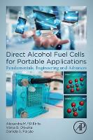 Direct Alcohol Fuel Cells for ...