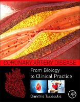 Coronary Artery Disease: From Biology...