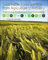 Sustainable Food Systems from...