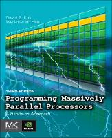 Programming Massively Parallel...