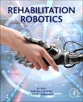 Rehabilitation Robotics: Technology...