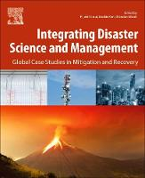 Integrating Disaster Science and...