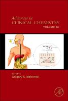 Advances in Clinical Chemistry: ...