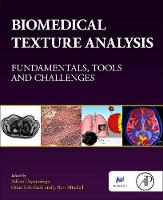 Biomedical Texture Analysis:...
