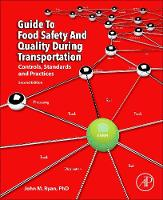 Guide to Food Safety and Quality...