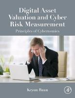 Digital Asset Valuation and Cyber ...
