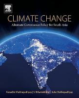 Climate Change: Alternate Governance...