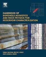 Handbook of Borehole Acoustics and...