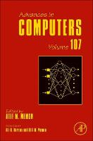 Advances in Computers: Volume 107