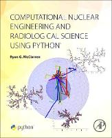 Computational Nuclear Engineering and...