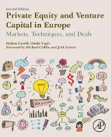 Private Equity and Venture Capital in...