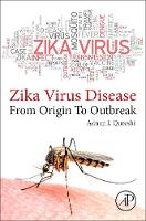 ZIKA VIRUS DISEASE: From origin to...