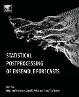 Statistical Postprocessing of ...