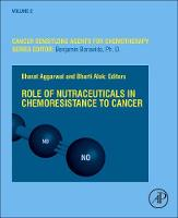 Role of Nutraceuticals in Cancer...