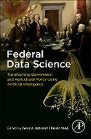Federal Data Science: Transforming...