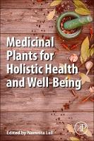 Medicinal Plants for Holistic Health...