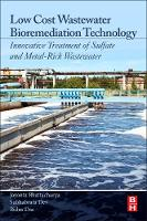 Low Cost Wastewater Bioremediation...