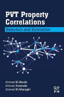 PVT Property Correlations: Selection...