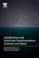 Solidification and Solid-State...