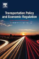 Transportation Policy and Economic...