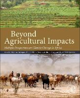Beyond Agricultural Impacts: Multiple...