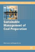 Sustainable Management of Coal...