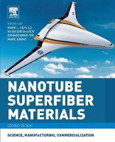 Nanotube Superfiber Materials:...