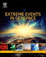 Extreme Events in Geospace: Origins,...