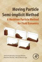 Moving Particle Semi-implicit Method:...