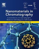Nanomaterials in Chromatography:...